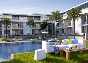 Thumbnail 3 bed apartment for sale in G-Cribs, Egypt