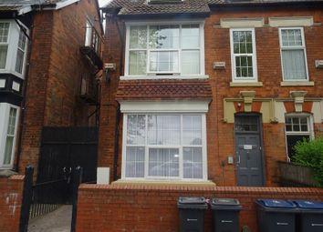 2 bed flat to rent in Selwyn Road, Edgbaston, Birmingham B16
