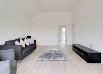 3 bed maisonette to rent in Arnold Hills House, 3 Thunderer Street, London E13