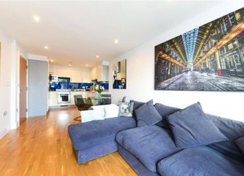 Thumbnail 1 bed flat for sale in Warham Street, London