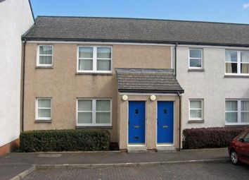 Thumbnail 2 bed flat to rent in Ingleston Place, Dumfries