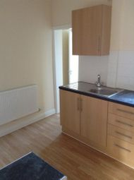 Thumbnail 2 bed terraced house to rent in Penistone Street, Doncaster