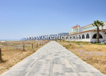 Thumbnail 4 bed cottage for sale in Montmar, Castelldefels, Spain