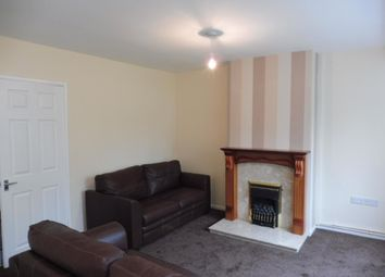 Thumbnail 3 bed property to rent in Studley Croft, Solihull