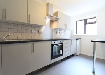2 bed maisonette to rent in Enville Way, Highwoods, Colchester CO4