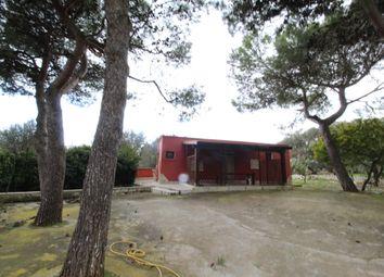 Thumbnail 1 bed villa for sale in Contrada Colacurto, Carovigno, Brindisi, Puglia, Italy