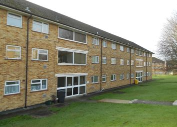 Thumbnail 2 bed flat for sale in Hermes Place, Ilchester, Yeovil