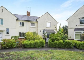 Thumbnail 3 bed semi-detached house for sale in Lannett Road, Gloucester, Gloucestershire