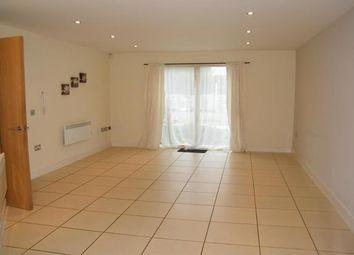 Thumbnail 2 bed flat to rent in Mill Lane, Halton Mills, Halton