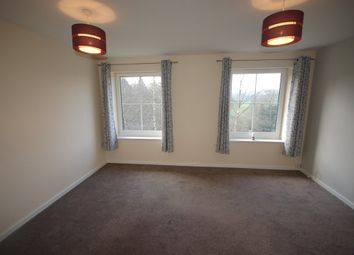 Thumbnail 2 bed flat to rent in Wilton Court, Wilton Close, Blackburn