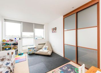 Thumbnail 2 bed flat for sale in St. Georges Road, Richmond