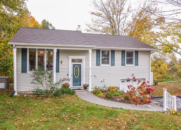 Thumbnail Property for sale in 32 Bass Road, Mahopac, New York, United States Of America
