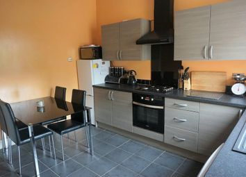 Thumbnail 2 bed terraced house for sale in Wales Road, Kiveton Park, Sheffield
