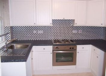 Thumbnail 2 bed property to rent in Eastham Street, Primrose, Lancaster