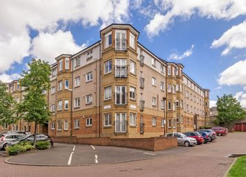 Thumbnail 3 bedroom flat for sale in 1/7 Easter Dalry Rigg, Dalry