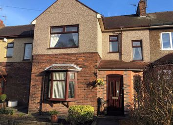 3 bed terraced house for sale in Second Avenue, Atherton, Manchester M46