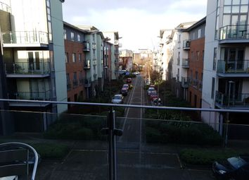Thumbnail Studio to rent in Worsdell Drive Ochre Yards, Gateshead