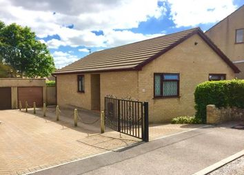 Thumbnail 3 bed bungalow for sale in Purton Close, Kingswood, Bristol