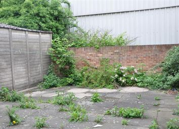 Thumbnail Studio for sale in Masons Avenue, Harrow, Middlesex