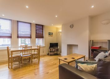 Thumbnail 2 bed flat to rent in Rozel Road, London, London