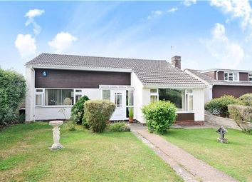 Thumbnail 3 bed detached bungalow for sale in Holbrook Lane, Wick