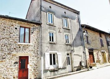 Thumbnail Property for sale in Les-Salles-Lavauguyon, Haute-Vienne, France