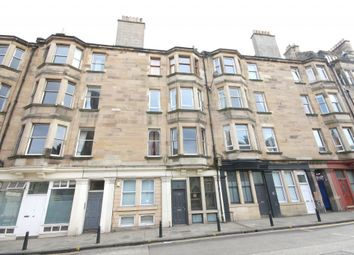 Thumbnail 2 bed flat for sale in 149/1 Gilmore Place, Viewforth, Edinburgh