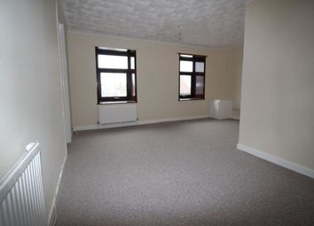 Thumbnail 2 bedroom flat to rent in New Road, Portsmouth