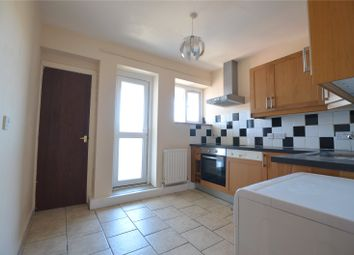 Thumbnail 3 bed flat for sale in Rawlins Street, Liverpool, Merseyside