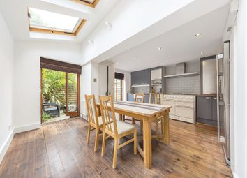 Thumbnail 3 bed property for sale in Claxton Grove, Hammersmith, London
