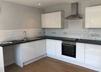 Thumbnail 2 bed flat for sale in Bath Road Trading Estate, Lightpill, Stroud