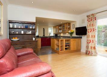 Thumbnail 4 bed bungalow to rent in Ainspool Lane, Dunara, Churchtown
