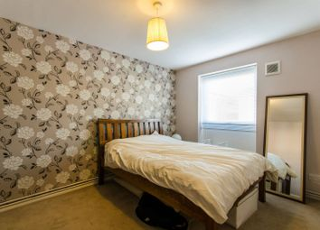 Thumbnail 2 bed flat for sale in Shurland Avenue, East Barnet