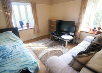 Thumbnail Property to rent in Woodside Lane, Bexley
