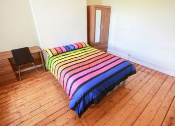 Thumbnail 4 bed terraced house to rent in Elmswood Court, Palmerston Road, Mossley Hill, Liverpool