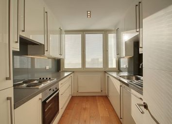 Thumbnail 2 bed flat for sale in Norfolk Crescent, London
