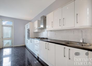 Thumbnail 3 bed property to rent in Melfort Road, Thornton Heath