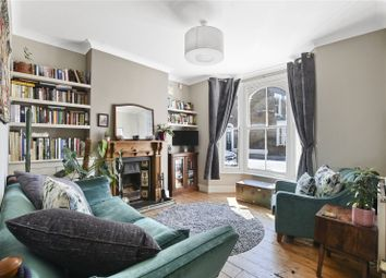 2 bed flat for sale in Lockhart Street, Bow, London E3