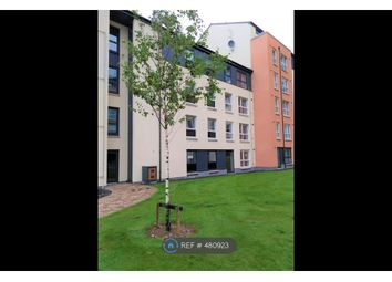 Thumbnail 2 bed flat to rent in Ocean Apartments, Aberdeen