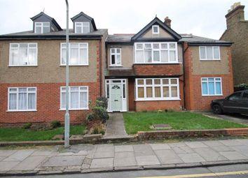 Find 1 Bedroom Flats to Rent in Uxbridge - Zoopla