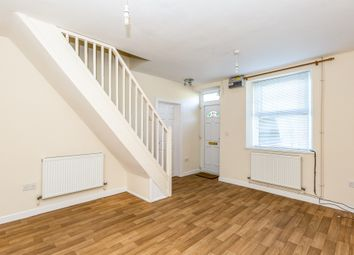 Thumbnail 2 bed terraced house for sale in Vale View Terrace, Nantymoel, Bridgend