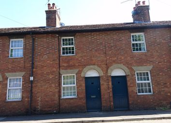 Thumbnail 1 bed cottage to rent in Edenbridge, Kent