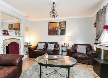 Thumbnail 2 bed maisonette for sale in Eldertree Way, Mitcham, Surrey