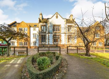 Thumbnail 1 bed flat for sale in Warwick Road, Banbury