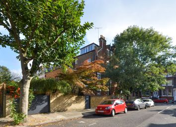 Thumbnail 2 bed property to rent in Rudall Crescent, Hampstead