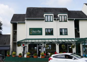 Thumbnail 1 bed flat for sale in 34A Quarry Rigg, Bowness-On-Windermere