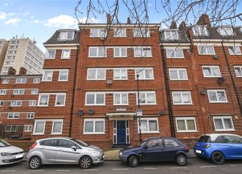 Thumbnail 2 bed flat to rent in Godley V C House, Digby Street, London