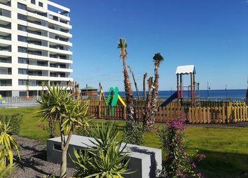 Thumbnail 3 bed apartment for sale in Spain, Valencia, Alicante, Punta Prima