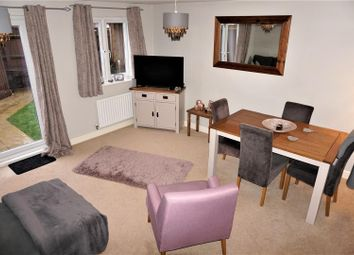 Thumbnail 3 bed property for sale in Fulham Way, Ipswich