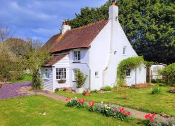 4 bed property for sale in Harbolets Road, West Chiltington, West Sussex RH20